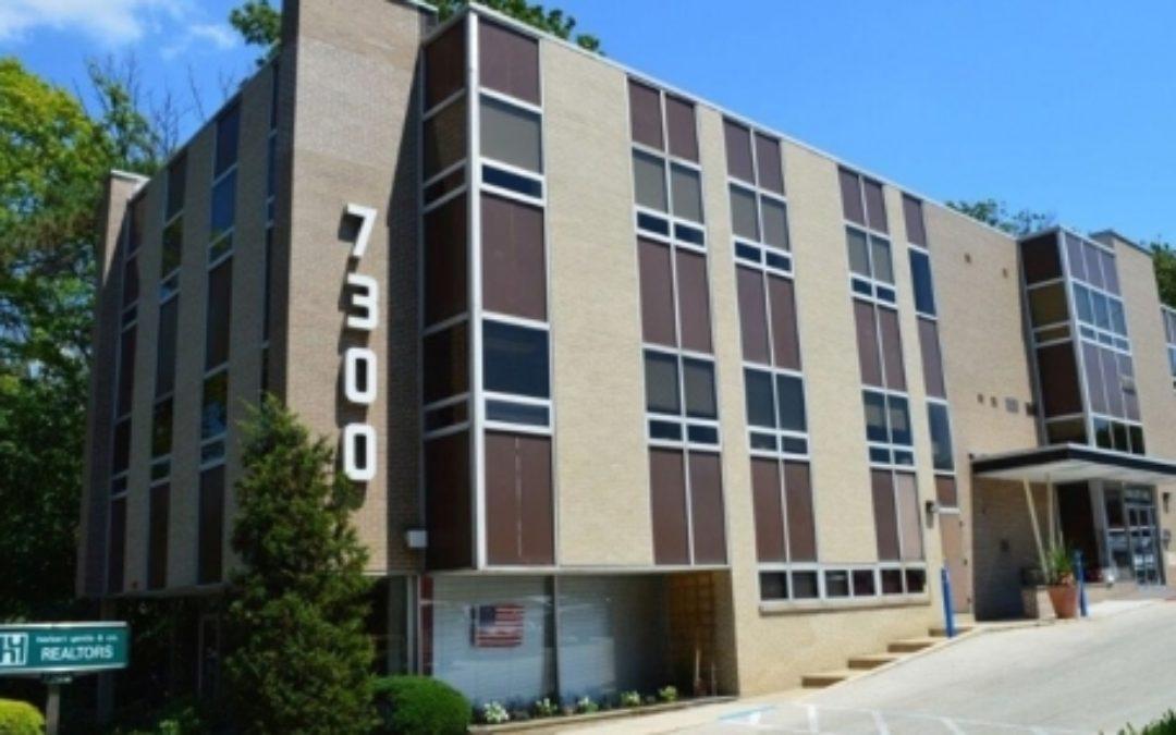 City Ave Area / Philadelphia – 7300 City Avenue, Suite 220/240