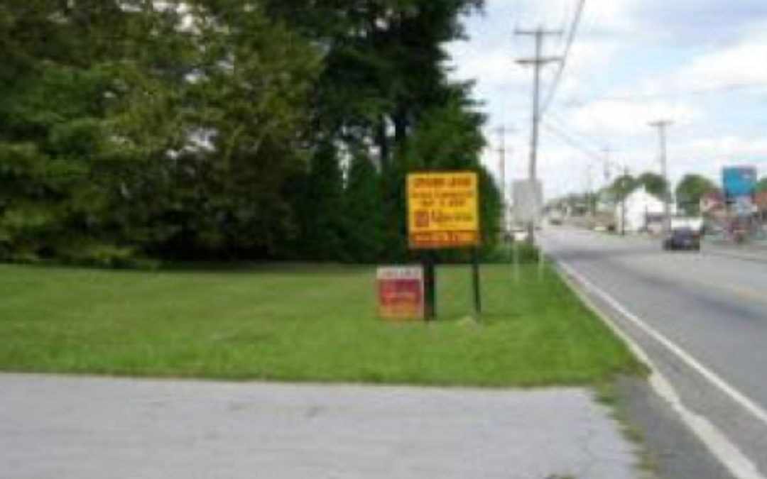 N. Coventry – 1495 S. Hanover Road (Route 100), N. Coventry Township
