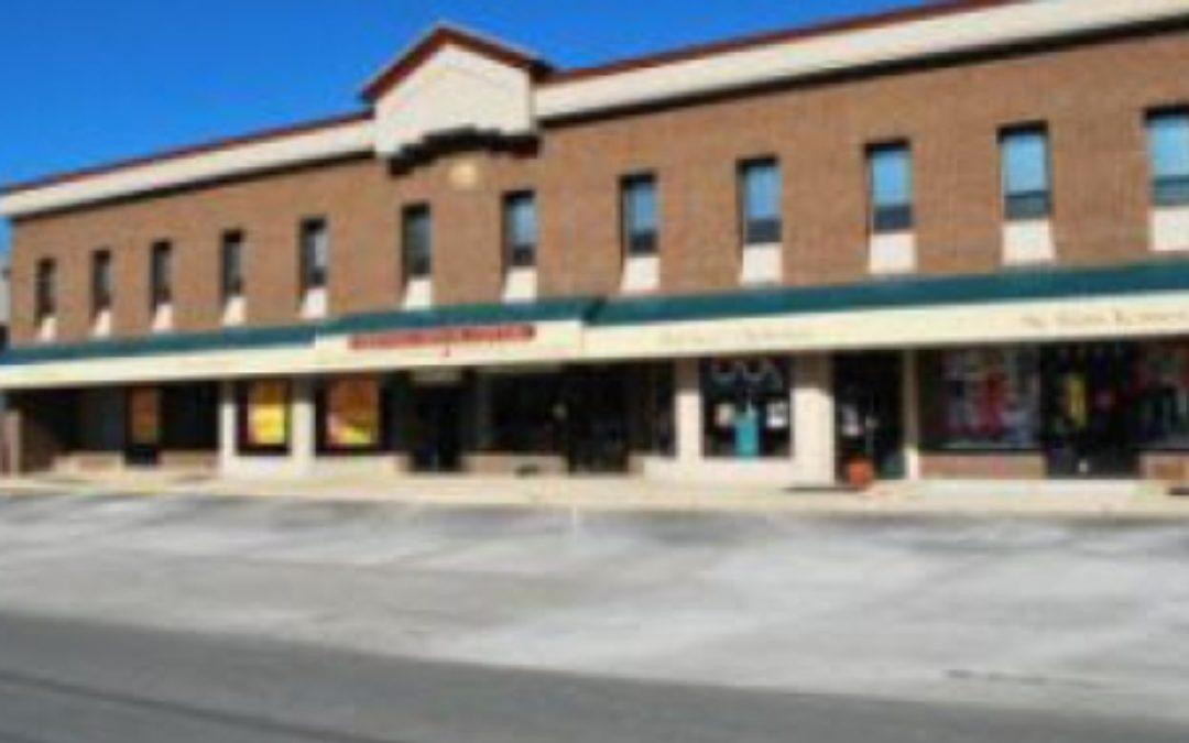 Narberth – 711 Montgomery Avenue